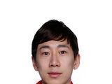 Han Tianyu