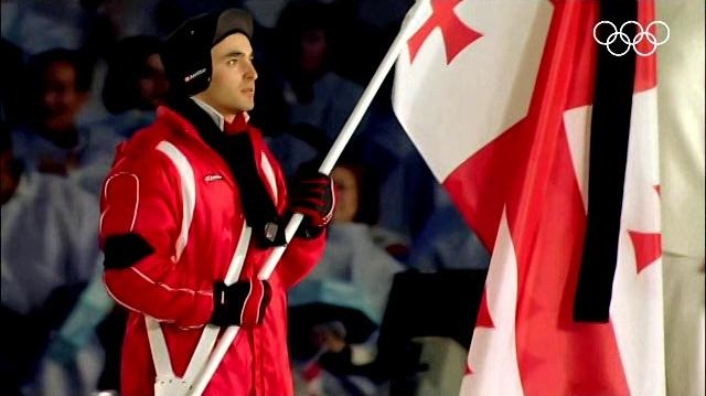 30 Seconds to Mars- Kings and Queens (Winter Olympiad Video Mix)