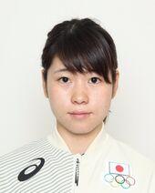 Hitomi Saito