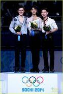 Jeremy-abbott-12th-patrick-chan-silver-medal-mens-skate-03