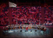 Sochi-Olympics-Closing-Ceremony-2