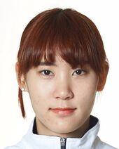Kim Hyun-yung