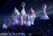 Opening-ceremony-sochi-winter-olympics-020