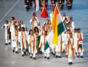 Sports-India