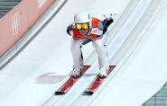 Nicholas+Alexander+Winter+Olympics+Previews+2kaSp3lDjR9l