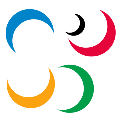 File:Olympicslogo-derivative.png
