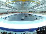 Sochi 2014/Venues