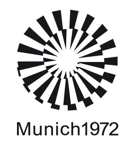 File:1972 munich logo.jpg