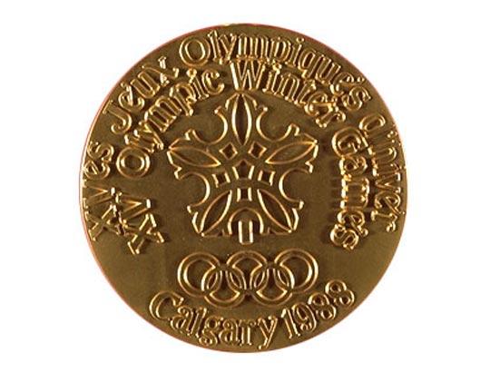 File:1988 calgary medal1.jpg