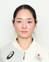 Yuki Kikuchi