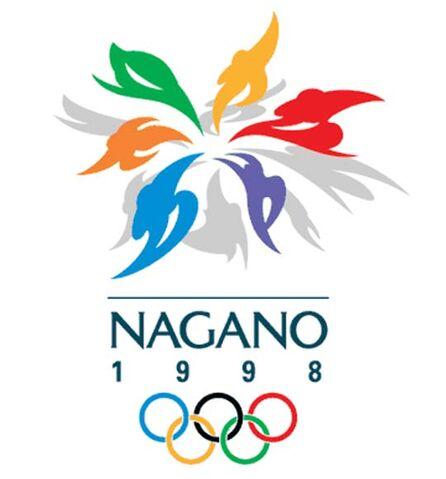 File:1998 nagano logo.jpg