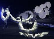 Sochi Olympics Closing Ceremony KTVU AP 43