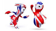 London-2012-olympic-mascot-mandeville-wenlock-union-jack-flag-large