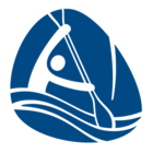 Canoeing2016
