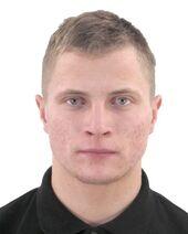 Stanislau Hladchenko