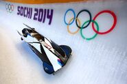 Chi-womens-twoman-bobsled-20140205-001