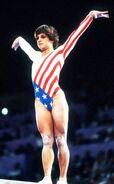 Reg 634.olympics.retton.mh.061812