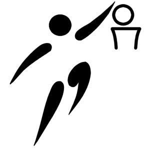 File:Olympic pictogram Basketball.png