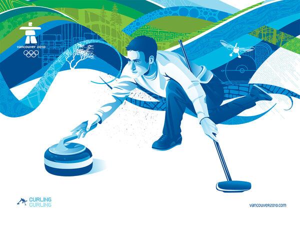 File:Curling1280x1024 02d-yc.jpg