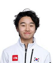 Lee Min-sik