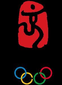 File:Beijing 2008 Olympics logo.png