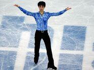 1392319100000-USP-Olympics-Figure-Skating-Men-Short-Program