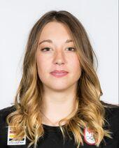 Catrine Lavallee