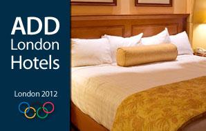 Add Hotel