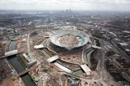 Olympic-stadium-construction