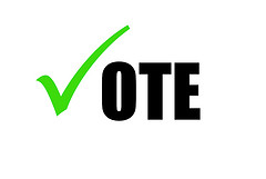 File:Poll image.jpg