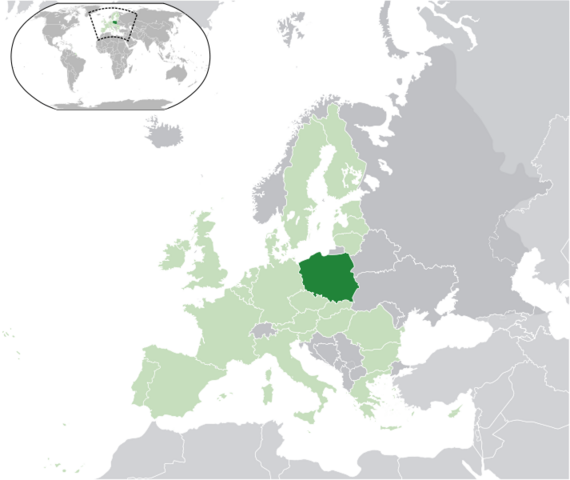 File:Poland location.png