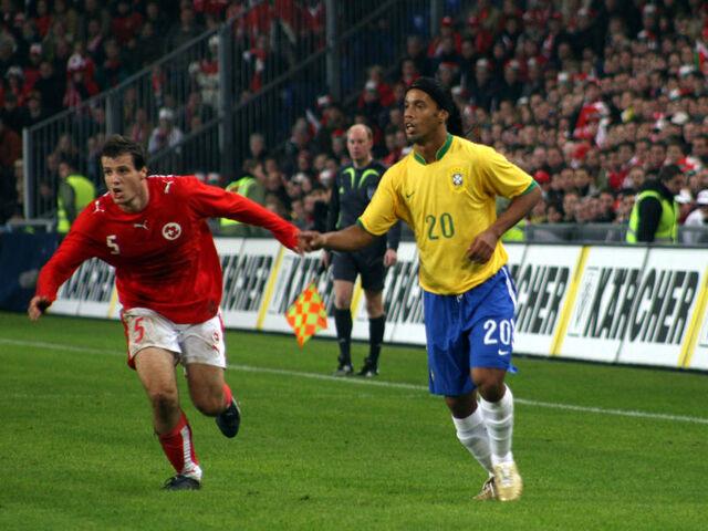 File:Ronaldinho Action.jpg