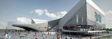 Venues-aquatics-centre-500x173