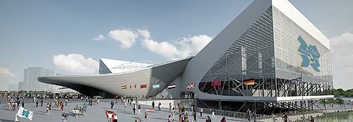 File:Venues-aquatics-centre-500x173.jpg