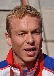220px-Chris Hoy, October 2008