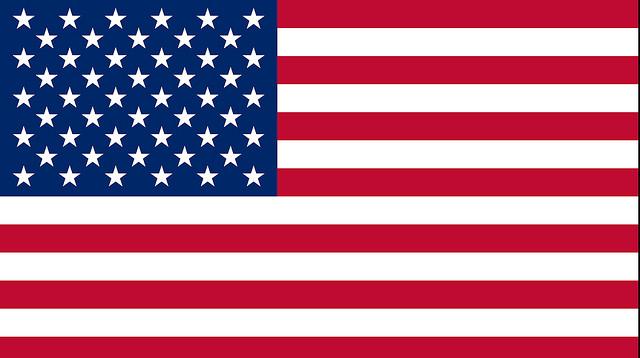 File:Flag USA.jpg