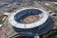 Olympic-stadium-construction2