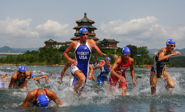 File:Olympics+Day+10+Triathlon+-4J0ESgCPwml.jpg