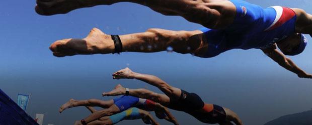 Olympics sliders Sports