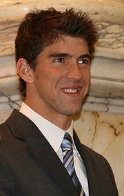 File:Michael Phelps Head.jpg