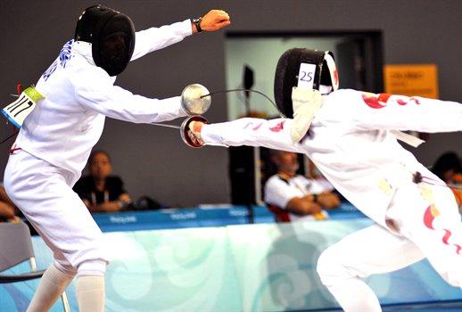 File:Bremmer fencing.jpg