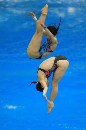 File:Aquatics-Diving.jpg
