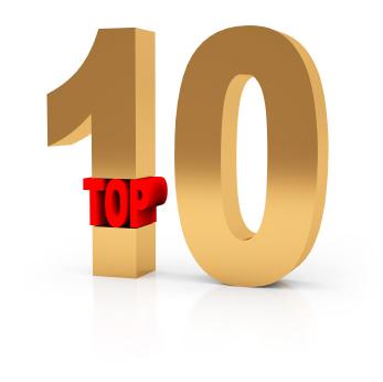 File:Top Ten.jpg
