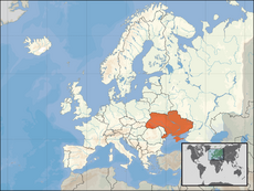 800px-Europe location UKR