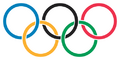 The-olympic-rings.png