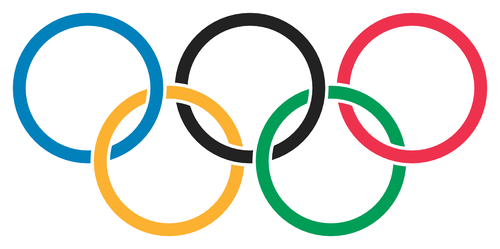File:The-olympic-rings.png