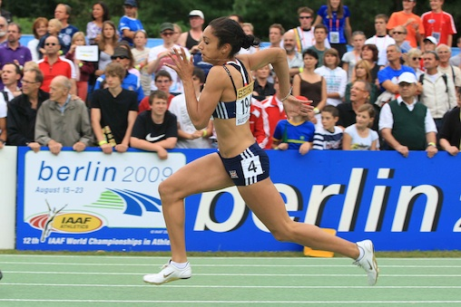 File:Jodie Williams Action (2).jpg
