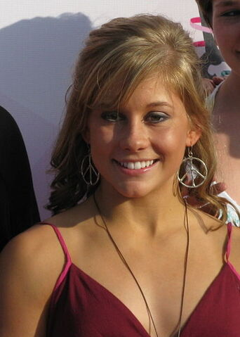 File:Shawn Johnson Head.jpg