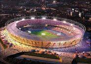 Olympic-stadium-vision