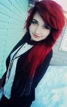 AmandaQuinn2